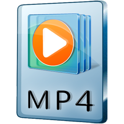 MP4_File_icon.png