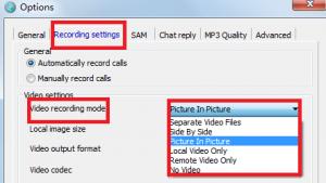 video-mode-tool