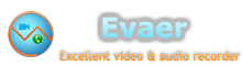 Evaer Skype Video Recorder Screen shot