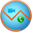 Evaer Skype Video Recorder icon
